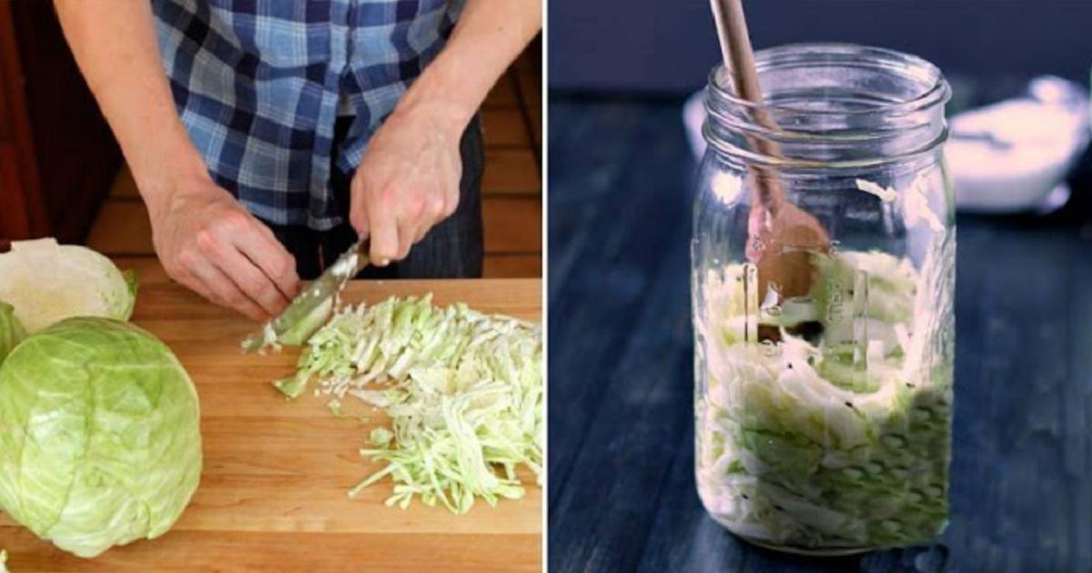 8 удивительных причин, по которым вы можете добавить капусту в свои блюда