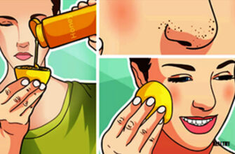 7 способов использовать лимон, о которых должна знать каждая женщина!