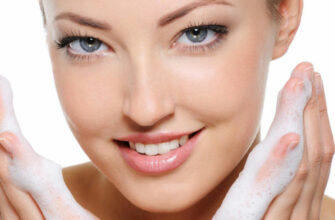 Быстрые домашние рецепты, чтобы Ваша кожа светилась