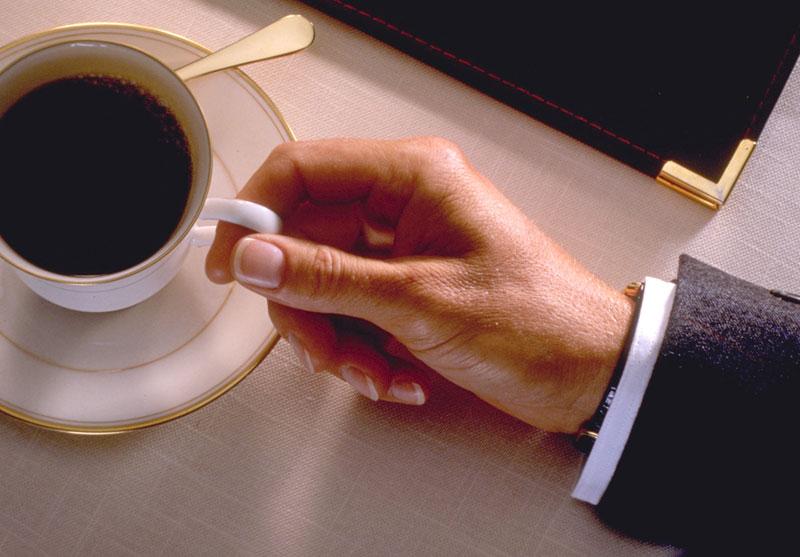 Этот кофе по итальянскому рецепту спасет мужчин от прocтаты