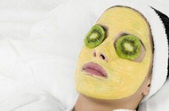 Как использовать манго для кожи