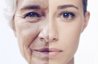 Ужасные привычки, из-за которых мы стареем
