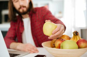 Живые и мертвые: 7 важных вещей, которые вы должны знать о фруктах