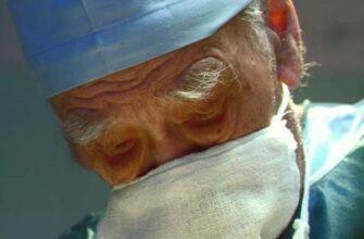 Совет профессора-долгожителя, как очистить тело от всего токсичного и опасного
