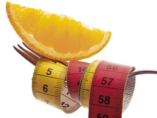 Выпейте это и теряйте вес в течение 72 часов