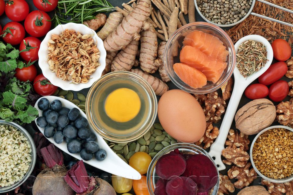 Какие продукты можно и какие нельзя при молочнице?